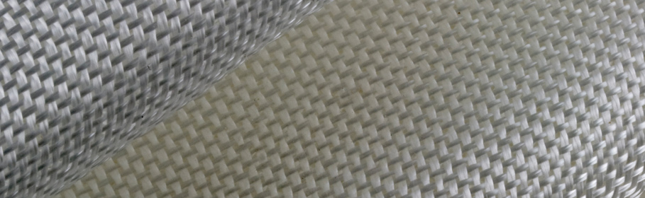 Fabrics for PTFE & Elastomer Coating