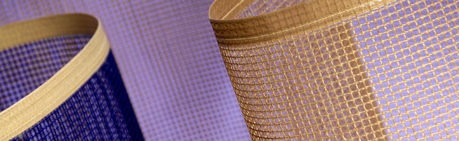 Textile Garment Manufacture
