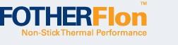 Fotherflon logo