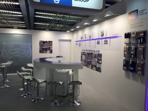 stand-5